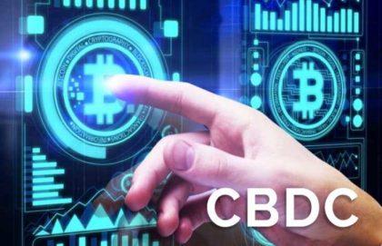 انتشار گزارش جامع غول صنعت بانکداری دنیا، پیرامون ارز دیجیتال ملی (CBDC)