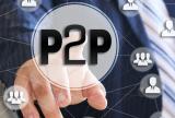 صرافی P2P و خدمات صرافی