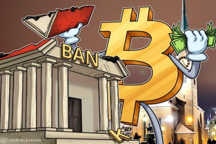 لزوم-سازماندهی-زیر-ساخت-رمز-ارز-بانک-ها
