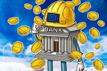 لزوم سازماندهی زیرساخت رمزارز بانک ها