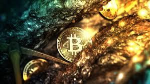 استخراج رمز ارزها