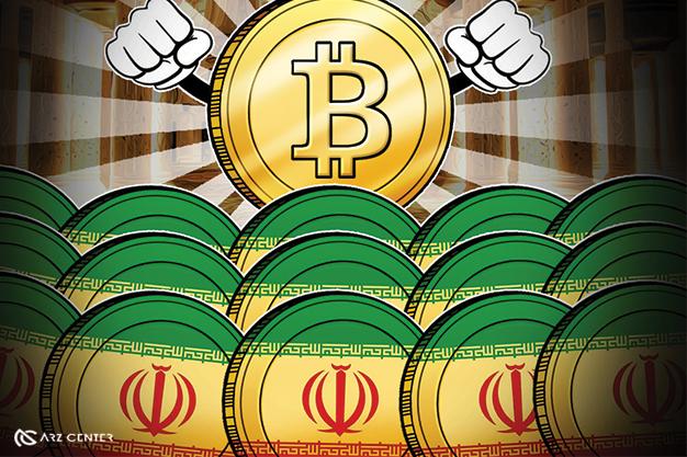 تورم-در-ایران-و-راه-های-فرار-از-تورم