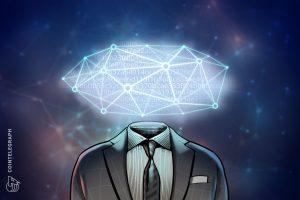 از سایفرپانک(cypherpunk)تا قراردادهای دولتی: تغییر ظاهری بلاکچین