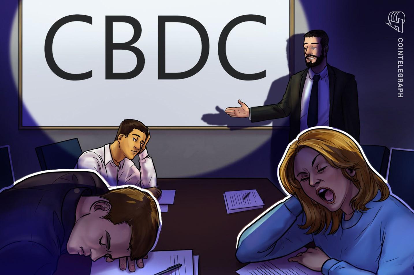 بانک-کانادا-انتشار-ارز-دیجیتال