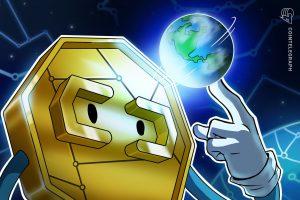 میلیاردر دراكن میلر(Druckenmiller): سیستم مبتنی بر دفتر کل، می تواند جایگزین دلار در سراسر جهان شود