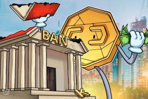 ارزهای مورد حمایت دولت می توانند سیستم های مالی را مختل کنند