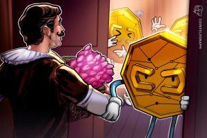 مدیر فناوری شرکت گوگنهایم، از بازار کریپتو با عنوان'حباب لاله' یاد کرد