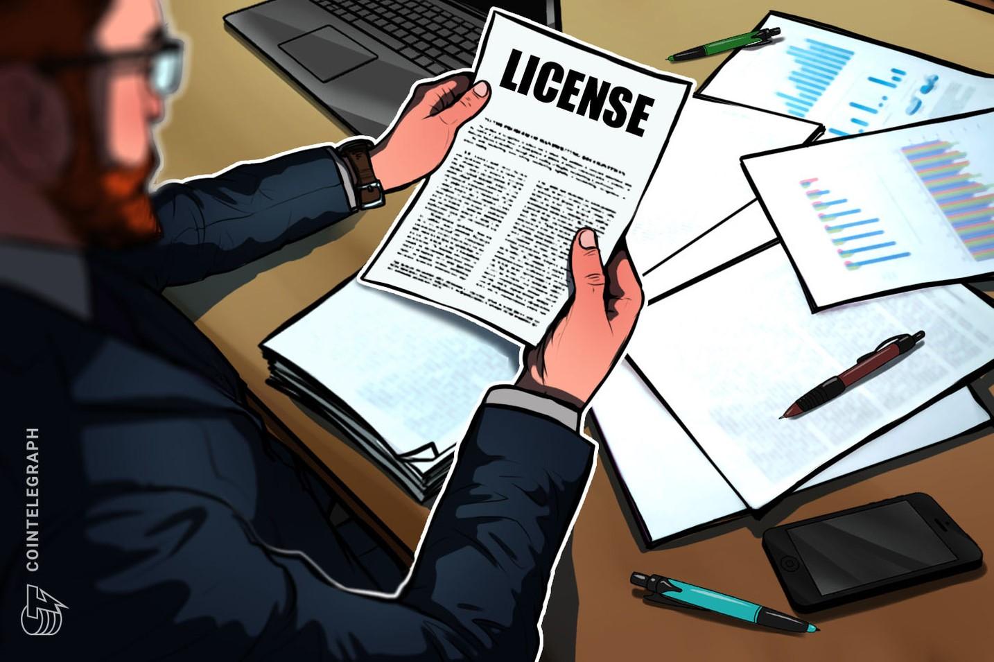 Crypto.com به اولین پلتفرم ارز دیجیتال برای دریافت گواهی MFSA کلاس 3 تبدیل می شود