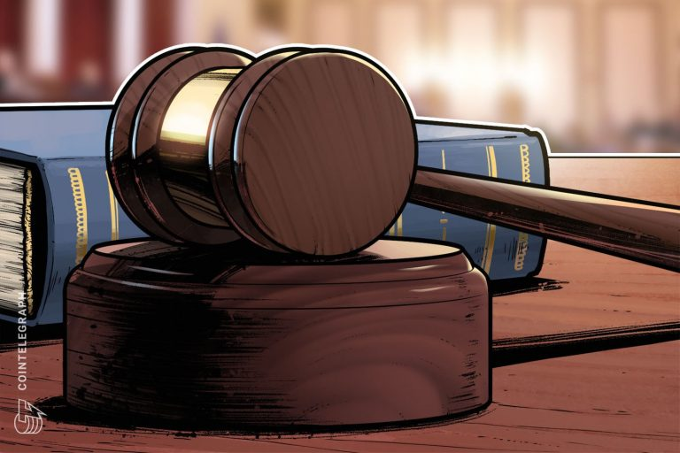 مدیریت شرکت دارایی رمزارز آفریقای جنوبی: سرقت میلیاردی از کاربران شایعه است