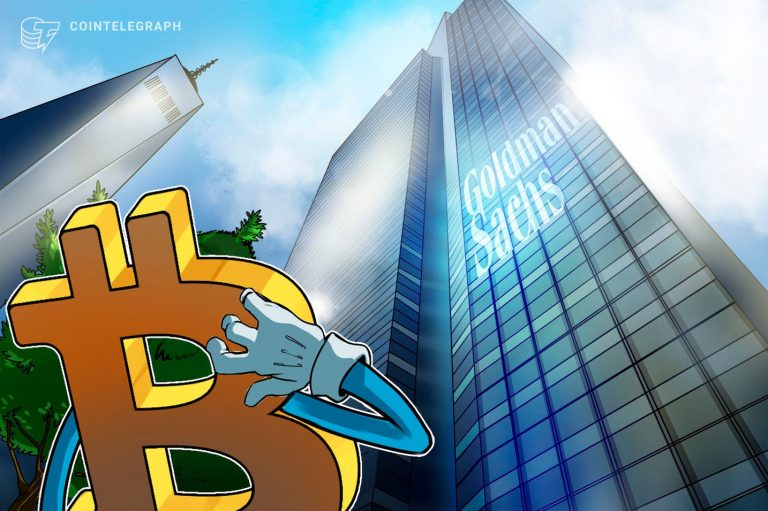 صندوق های آسیایی، سرمایه گذاری به بیت کوین را ترجیح می دهند