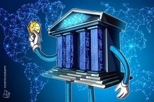 بزرگترین بانک دانمارک در مورد رمزارزها محتاط است