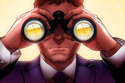 """با جریمه ی 2.5 میلیارد دلاری که دستگاه های نظارتی از سال 2014 اعمال کرده اند، رمزارزها """"غرب وحشی"""" امور مالی نیستند"""