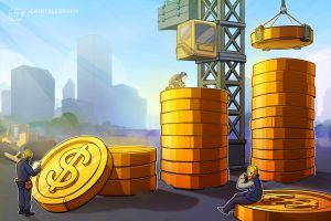 صرافی بیت کوین مرکادو(Bitcoin Mercado) ، 200 میلیون دلار در دور جمع آوری سرمایه از سافت بانک(SoftBank) دریافت می کند